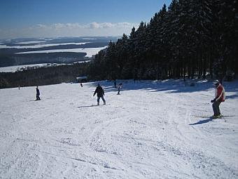 Wintersportmglichkeiten